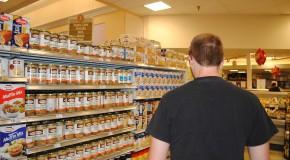 Enquête 2016 sur les prix dans les grandes surfaces alimentaires