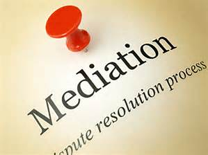 Dessin médiation