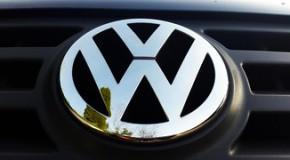 Volkswagen…pas d'indemnisation en vue pour la France