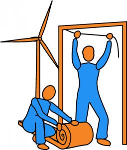 craftsmen-158689_640