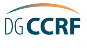 Facebook: plusieurs clauses contractuelles de Facebook jugées abusives par la DGCCRF selon le site NextImpact