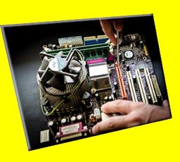 réparation micro