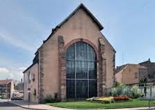 Urbanisme durable dans le territoire de Moselle sud