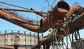 Va-t-on vers la fin des tarifs réglementés du gaz en France ?