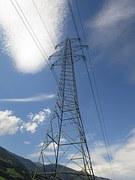 electricite-pilone