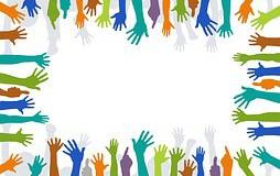 Candidats au bénévolat du Pays de Sarrebourg: rencontrez des associations en recherche de compétences!